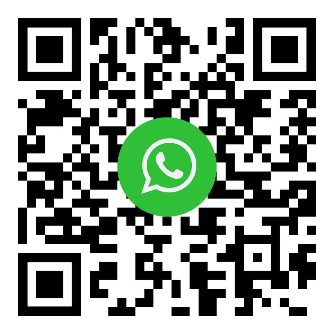 查詢Whatsapp電話
